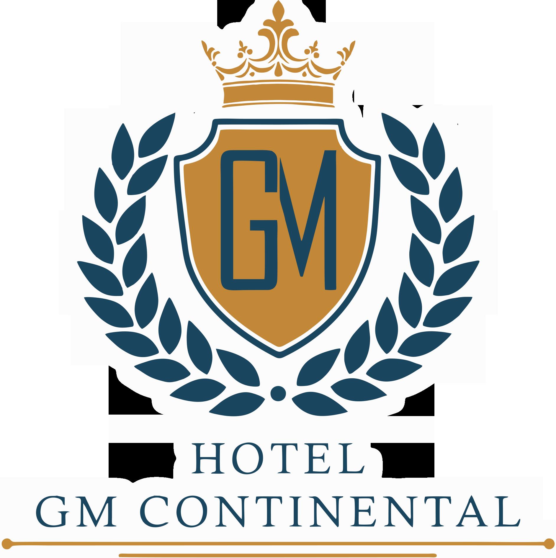 logo-gm-1